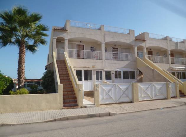 Appartement - Revente - Playa Flamenca - Res. Olympia