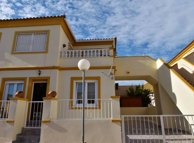 Appartement - Uitverkoop - Playa Flamenca - Playa Flamenca