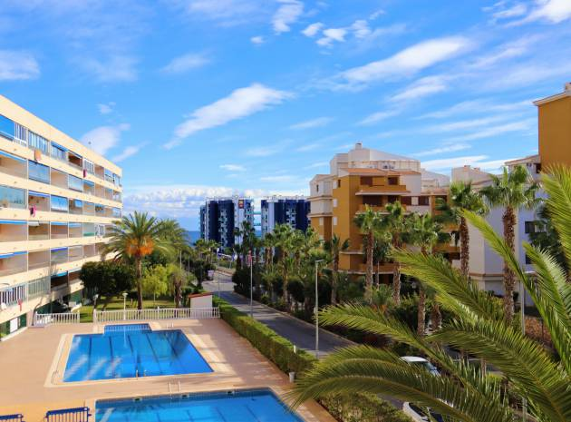 Appartement - Vente - Punta Prima - rocio del mar