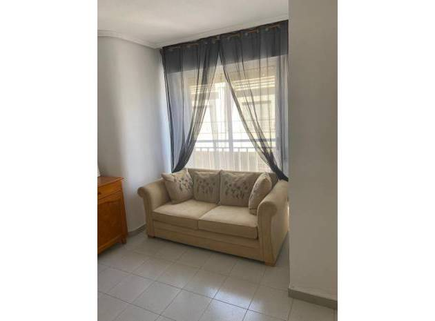 Appartement - Vente - Torrevieja - Beachside Torrevieja