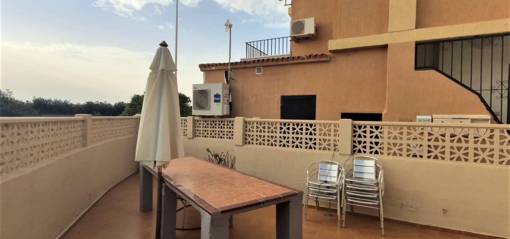 Sale - Apartment - La Mata - Beachside La Mata