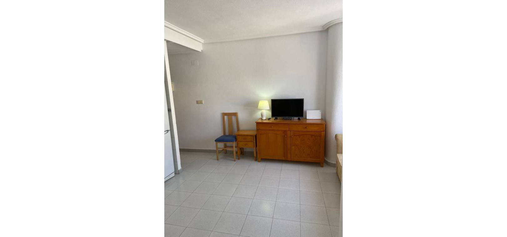 Sale - Apartment - Torrevieja - Beachside Torrevieja