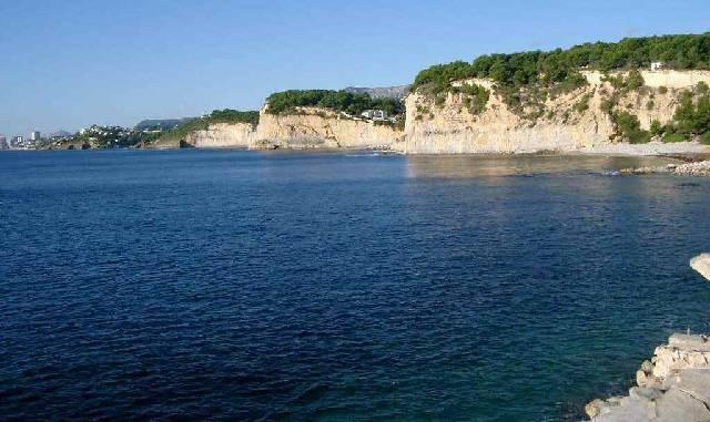 Att köpa en ny lägenhet i Punta Prima, Costa Blanca South | Spanien