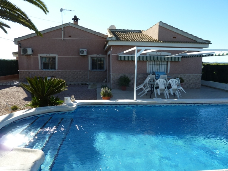 Buy Resale Apartment in Almoradi Costa Blanca South | Cheap