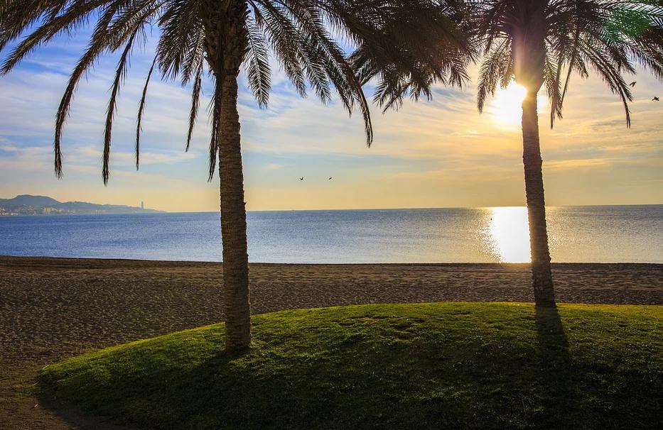 Fråga våra fastighetsmäklare på Costa del Sol om dina drömmars hem