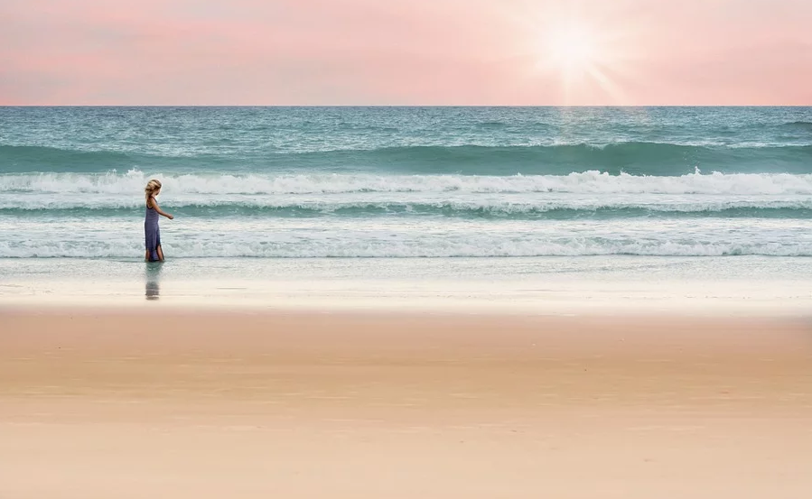 Ontdek deze zomer een verscheidenheid aan nieuwe woningen aan de Costa del Sol om te ontspannen aan zee
