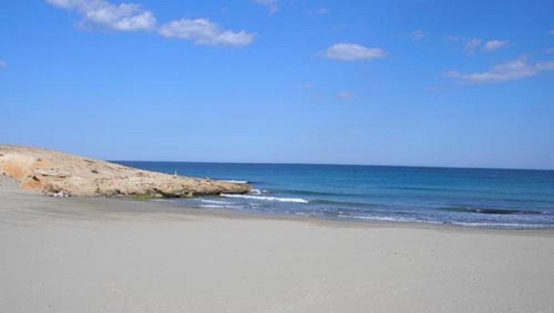 Playa Flamenca Holiday House - Slutfört