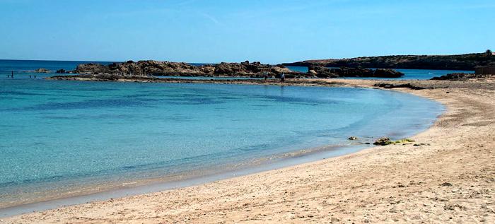 Coastal Property For Sale In Costa Blanca