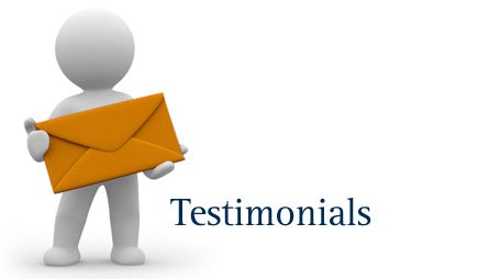 Buy Apartment Costa Blanca - Testimonial