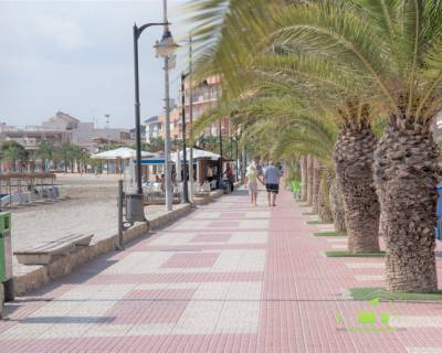 Lo Pagan, Costa Calida Property For Sale