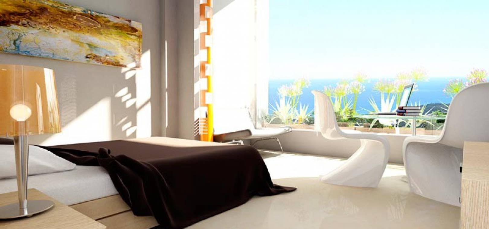 to buy,villas,modern,guardamar hills,guardamar,costa,blanca,op16-lounge