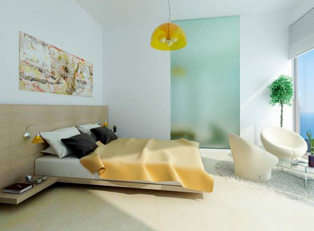 to buy,villas,modern,guardamar hills,guardamar,costa,blanca,op16-bed