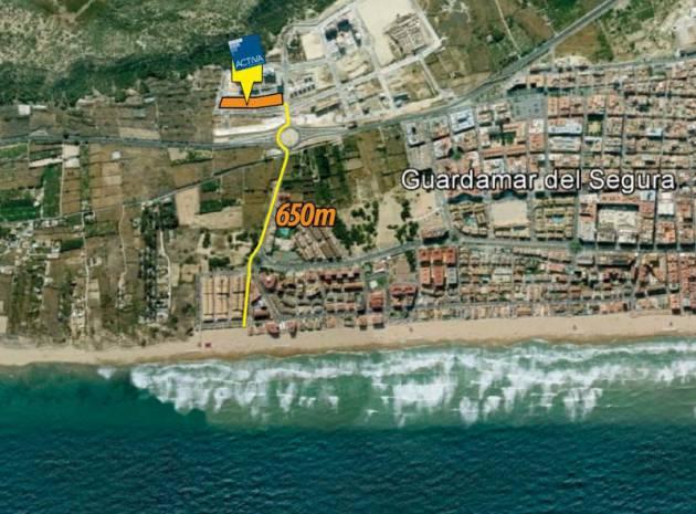 to buy,villas,modern,guardamar hills,guardamar,costa,blanca,op16-location