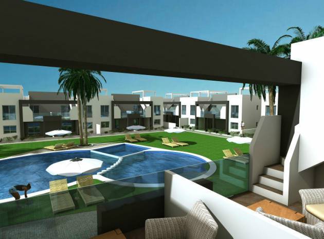for,sale,new,apartment,punta,prima,costa,blanca,spain,op2,terrace