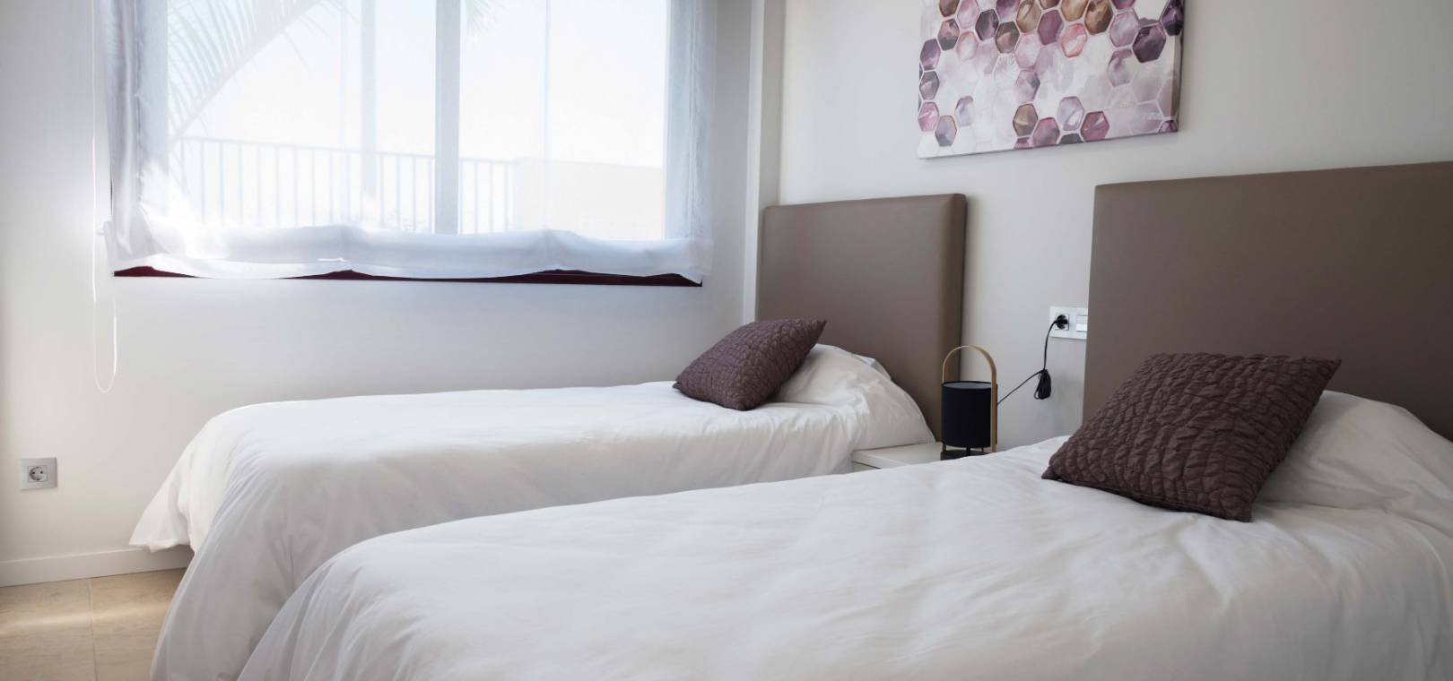 Complete - Key Ready - Apartment - Los Alcazares
