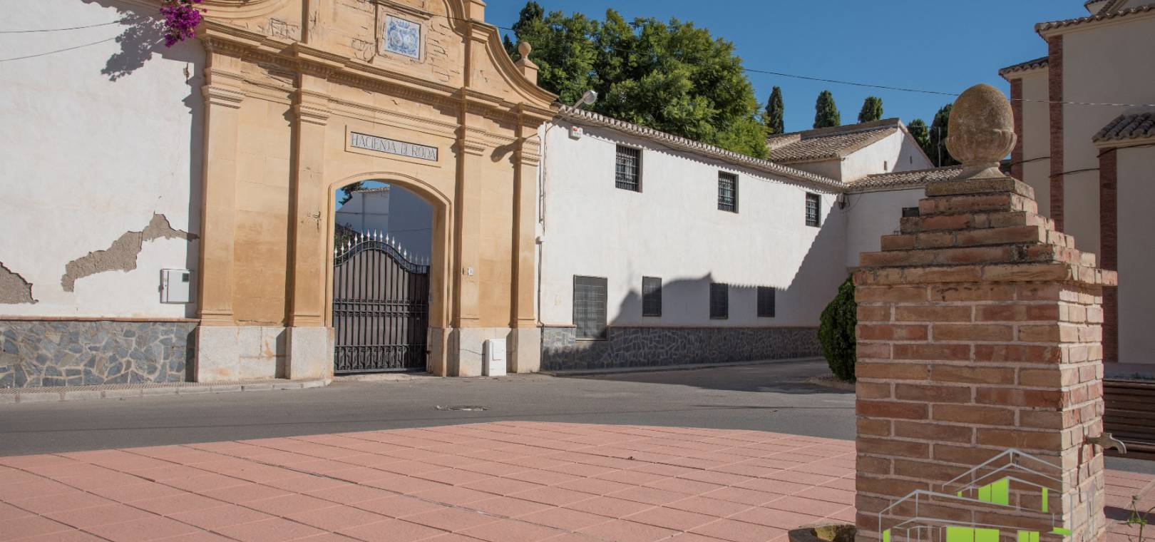 Neubau - Villa - Los Alcazares - Alicante