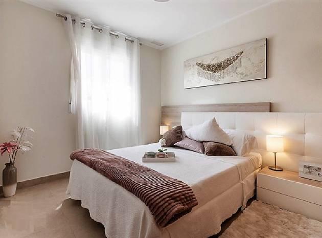 Punta Prima Vista Azul New Build Apartment For Sale 11