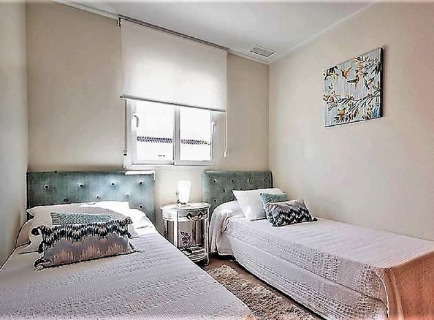 Punta Prima Vista Azul New Build Apartment For Sale15