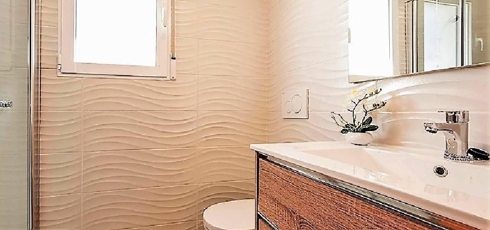 Punta Prima Vista Azul New Build Apartment For Sale16
