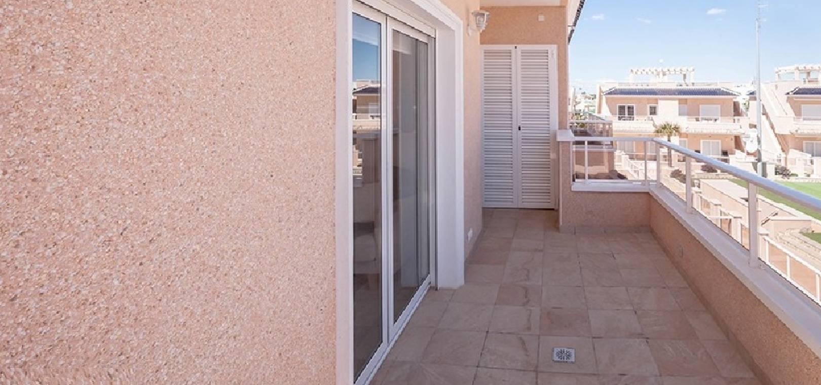 Punta Prima Vista Azul New Build Apartment For Sale17