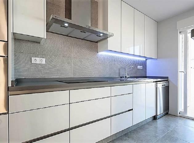 Punta Prima Vista Azul New Build Apartment For Sale 8