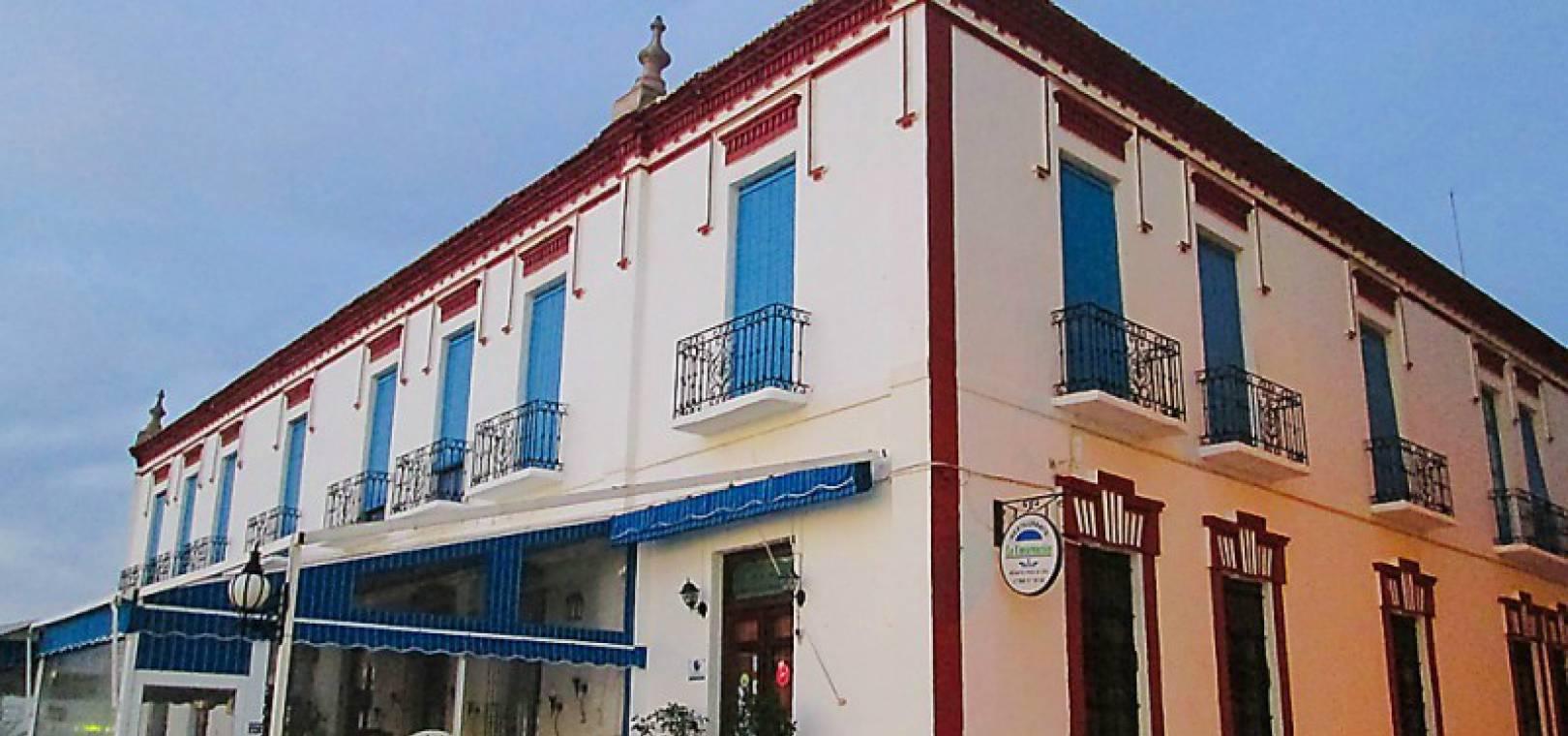 Nouvelle construction - Villa - Los Alcazares