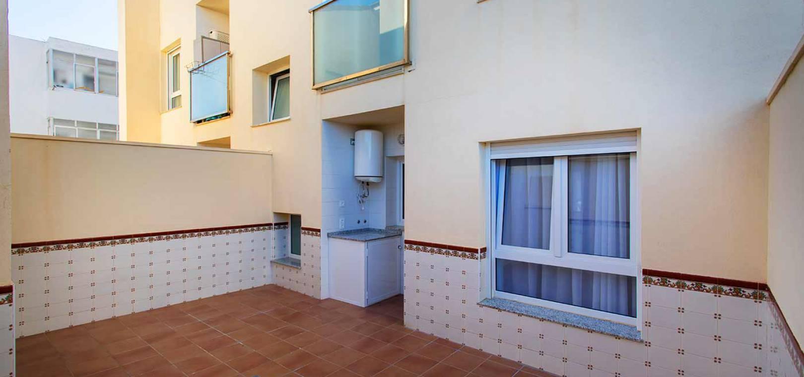 COMPLETE - KEY READY - Apartment - Torre de la Horadada