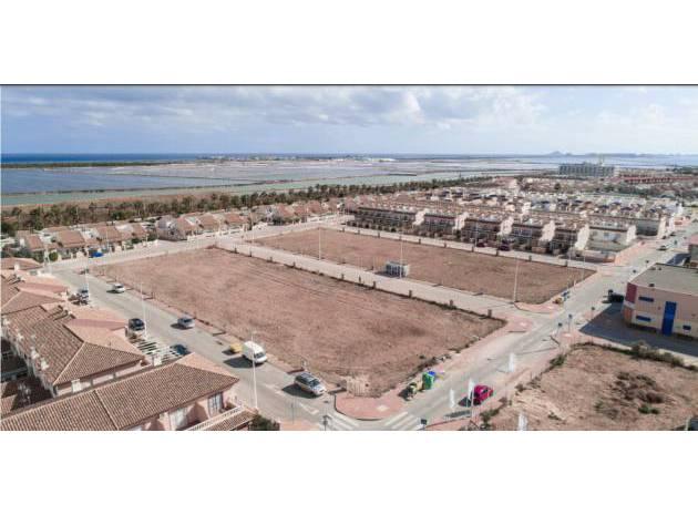 San_Pedro_del_Pinatar_Buy_New_Modern_Penthouse_Apartments_nsp202-14