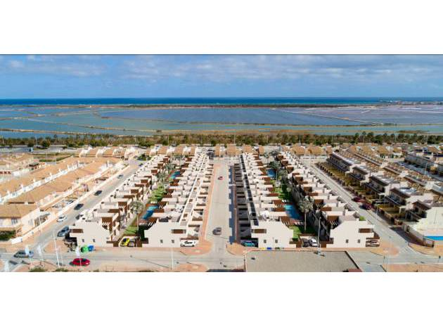 San_Pedro_del_Pinatar_Buy_New_Modern_Penthouse_Apartments_nsp202-4