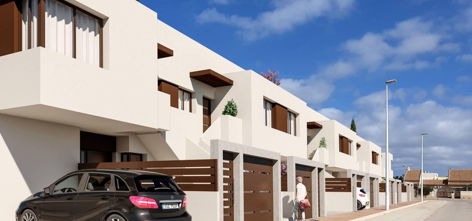 San_Pedro_del_Pinatar_Buy_New_Modern_Penthouse_Apartments_nsp202-5