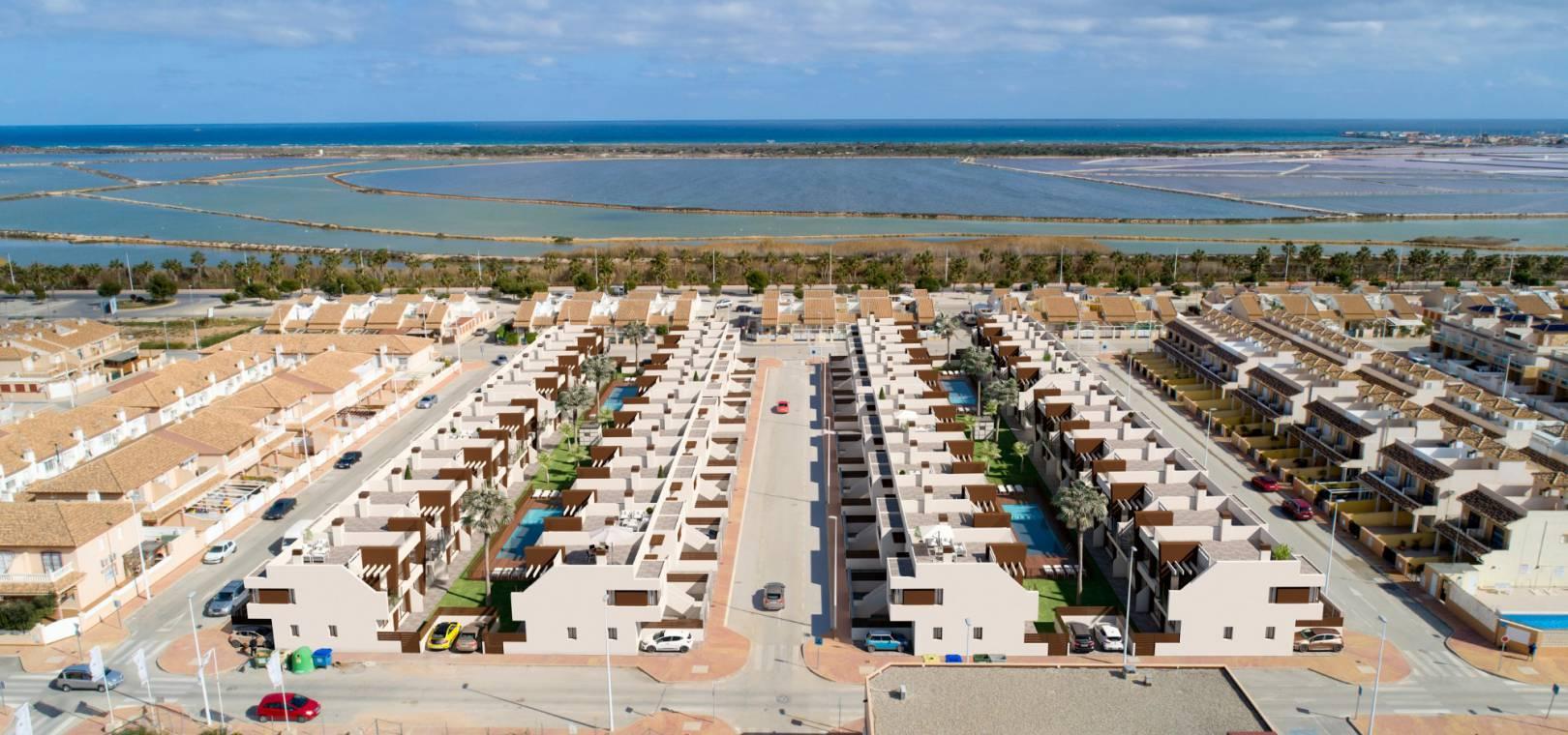 San_Pedro_del_Pinatar_Buy_New_Modern_Penthouse_Apartments_nsp202-2