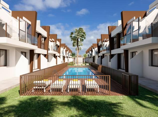 San_Pedro_del_Pinatar_Buy_New_Modern_Penthouse_Apartments_nsp202-3