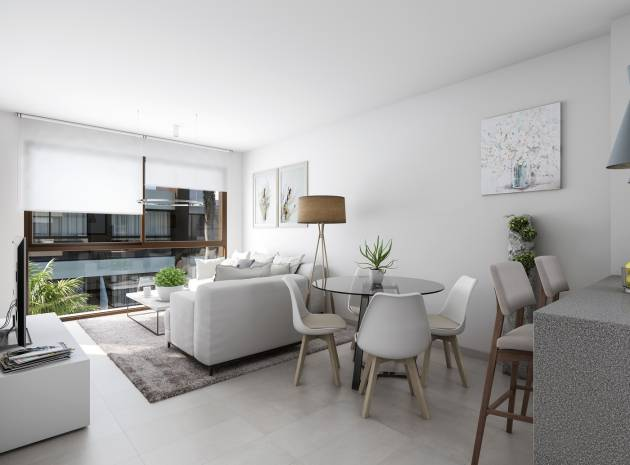 San_Pedro_del_Pinatar_Buy_New_Modern_Penthouse_Apartments_nsp202-6