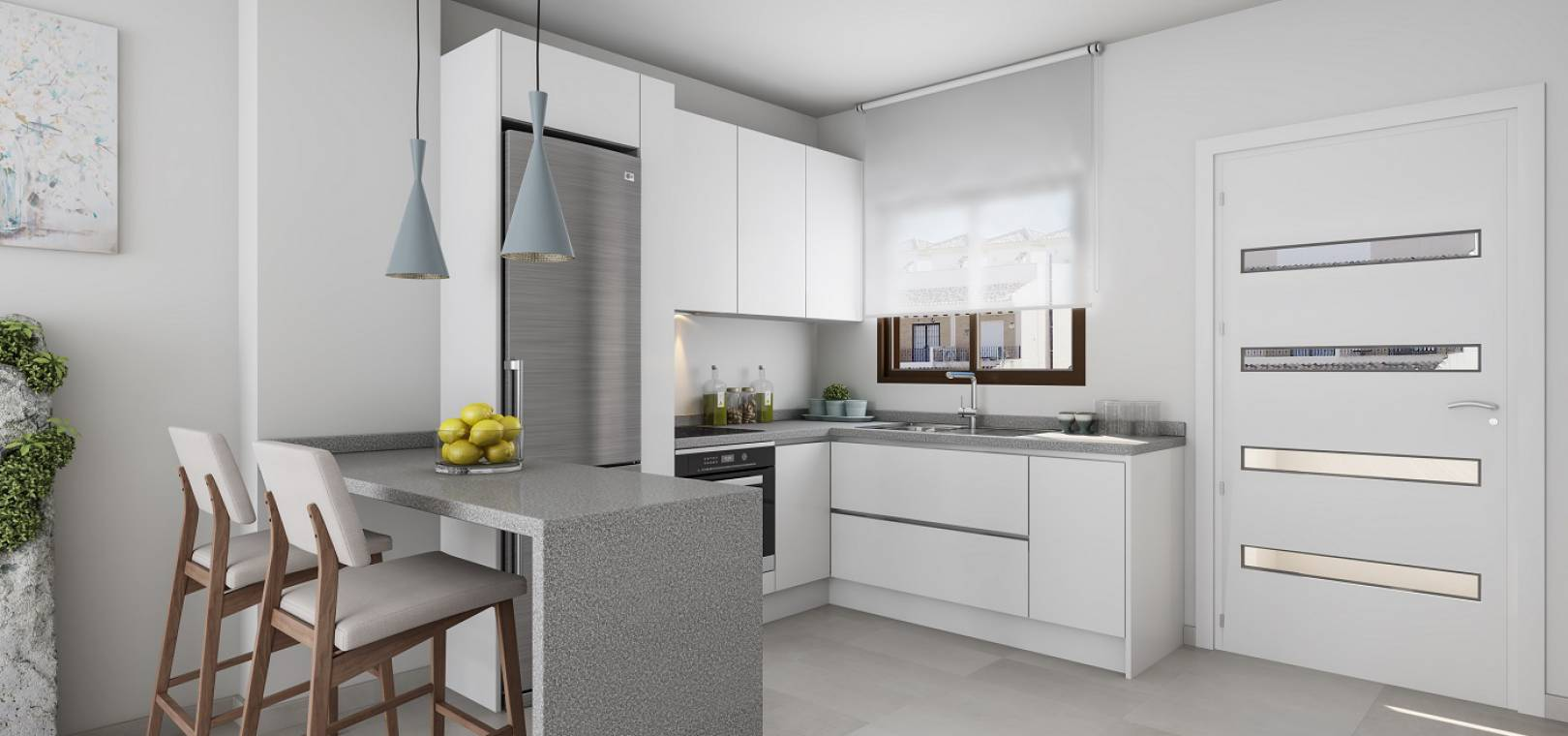 San_Pedro_del_Pinatar_Buy_New_Modern_Penthouse_Apartments_nsp202-7