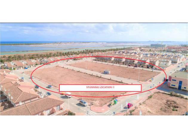 San_Pedro_del_Pinatar_Buy_New_Modern_Penthouse_Apartments_nsp202-1