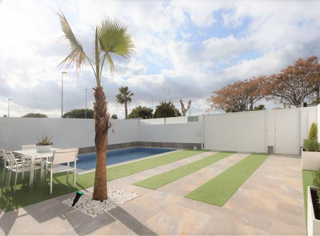 San_Pedro_Del_Pinatar_Murcia_New_Build_Modern_Villa_To Buy-nsp204-2