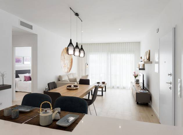 San_Pedro_Del_Pinatar_Murcia_New_Build_Modern_Villa_To Buy-nsp204-4