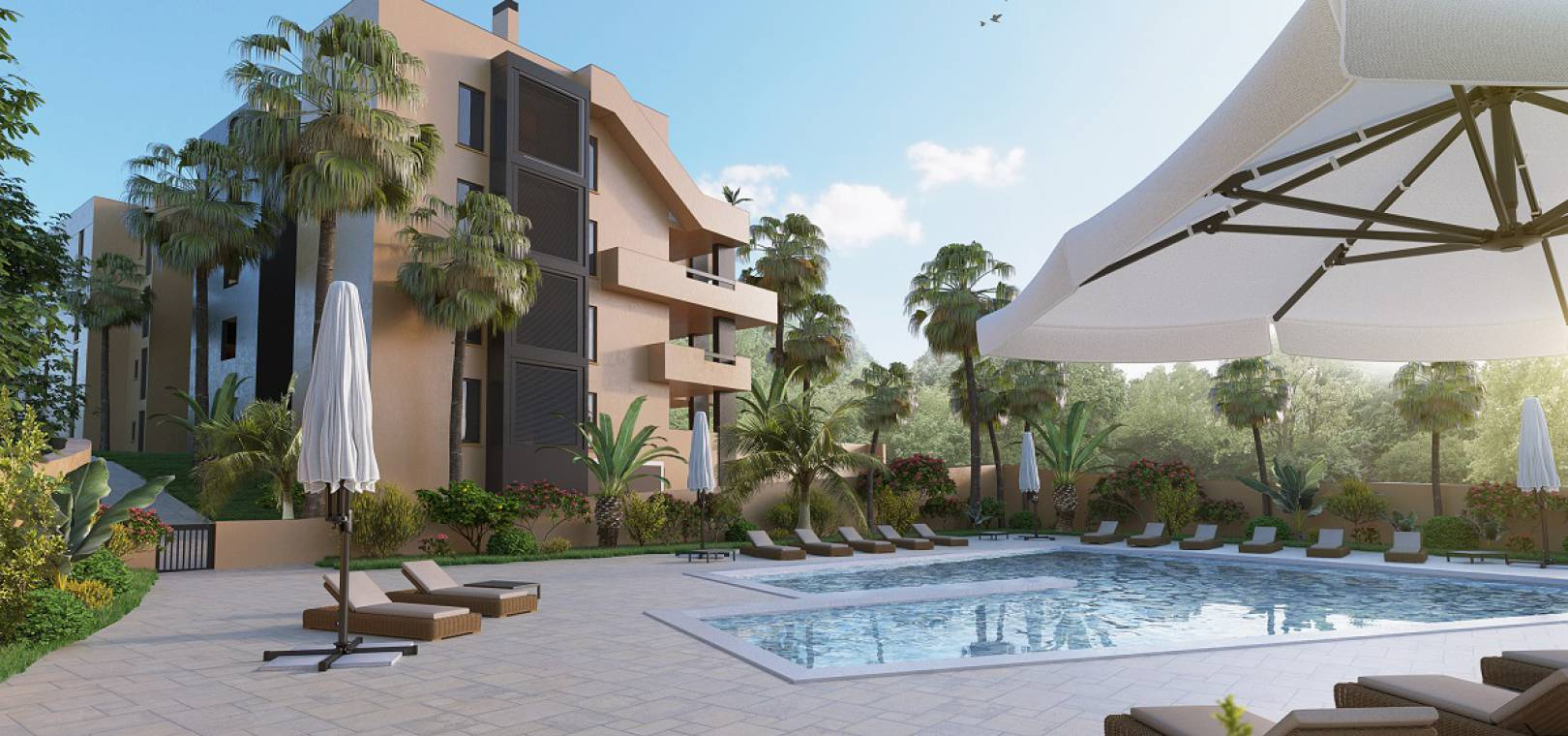 Palapa_Golf_New_Build_Apartments_For_Sale_Costa_Blanca_South_10