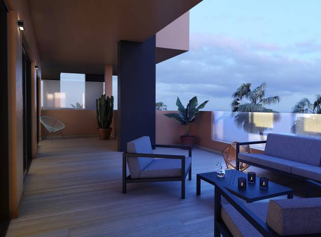 Palapa_Golf_New_Build_Apartments_For_Sale_Costa_Blanca_South_6