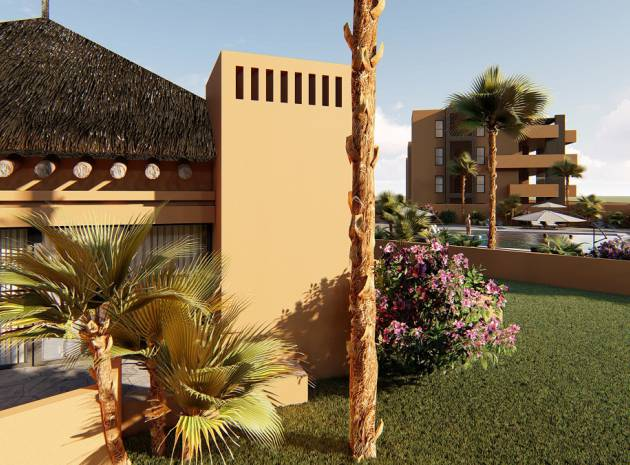 Palapa_Golf_New_Build_Apartments_For_Sale_Costa_Blanca_South_19