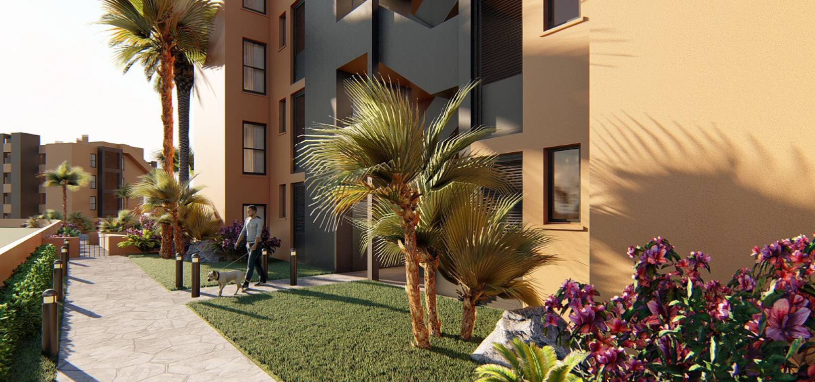 Palapa_Golf_New_Build_Apartments_For_Sale_Costa_Blanca_South_23