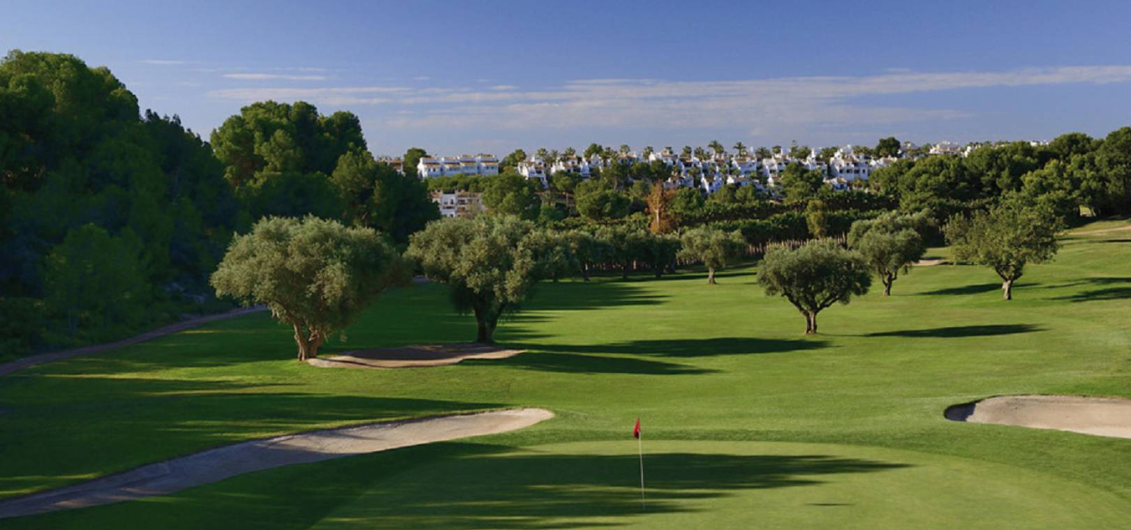 Palapa_Golf_New_Build_Apartments_For_Sale_Costa_Blanca_South_24