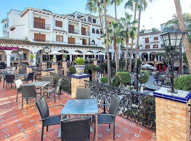 Palapa_Golf_New_Build_Apartments_For_Sale_Costa_Blanca_South_25