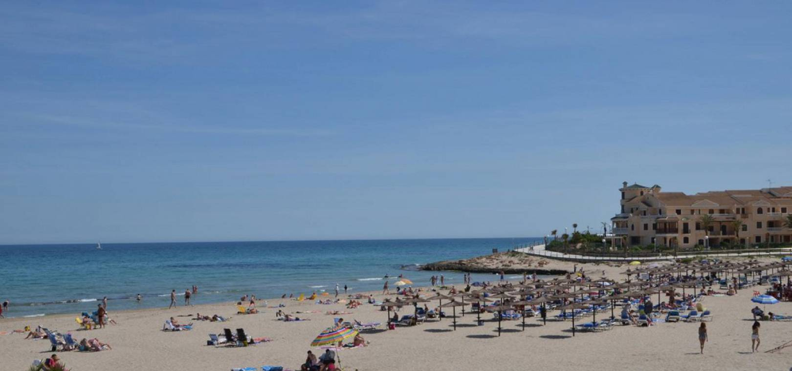 Palapa_Golf_New_Build_Apartments_For_Sale_Costa_Blanca_South_27