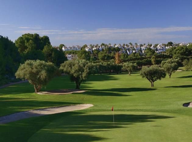 Palapa_Golf_Villamartin_New_Build_Properties_For_Sale_9