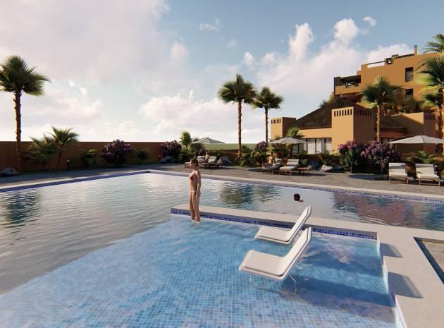Palapa_Golf_Villamartin_New_Build_Properties_For_Sale_2