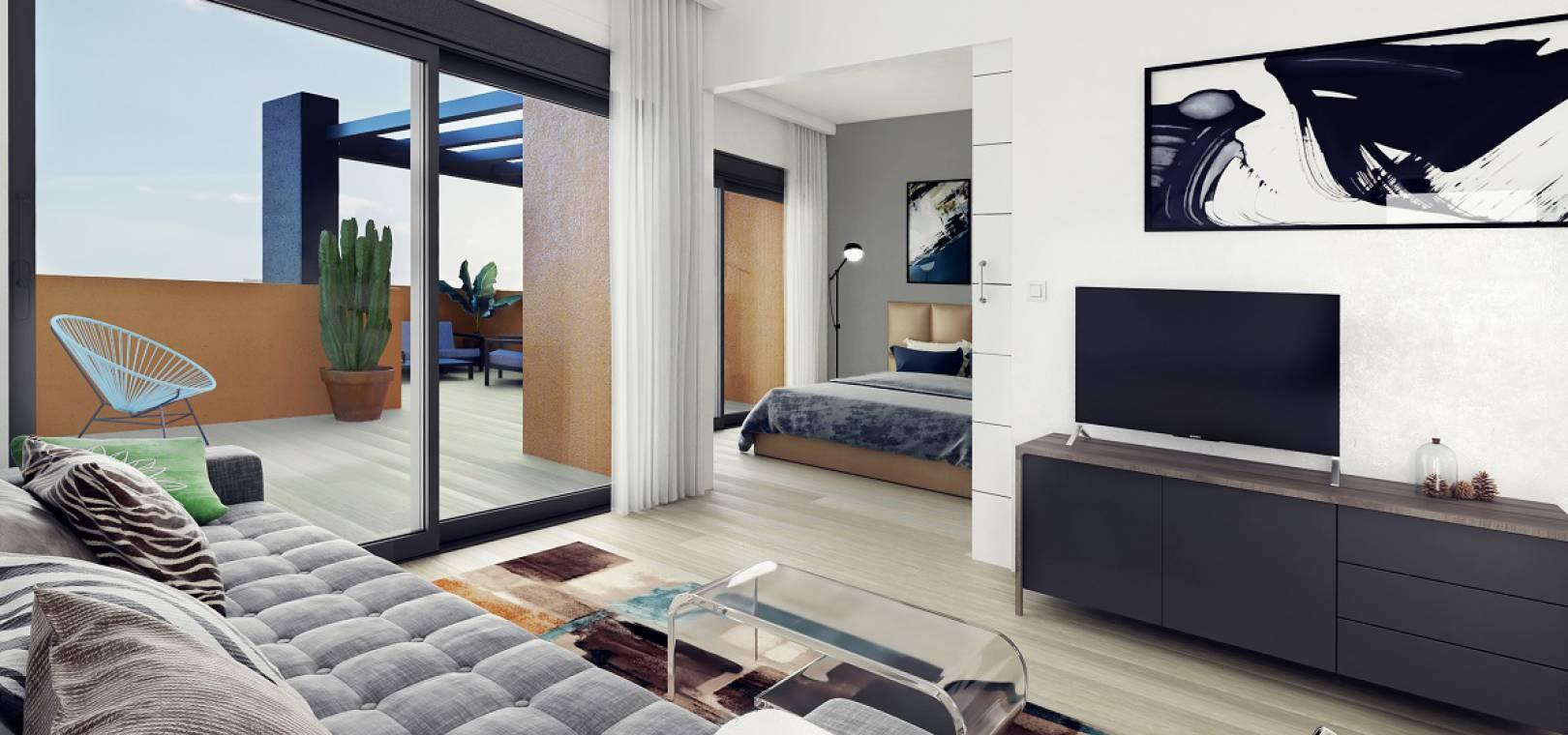 Palapa_Golf_Villamartin_New_Build_Properties_For_Sale_10