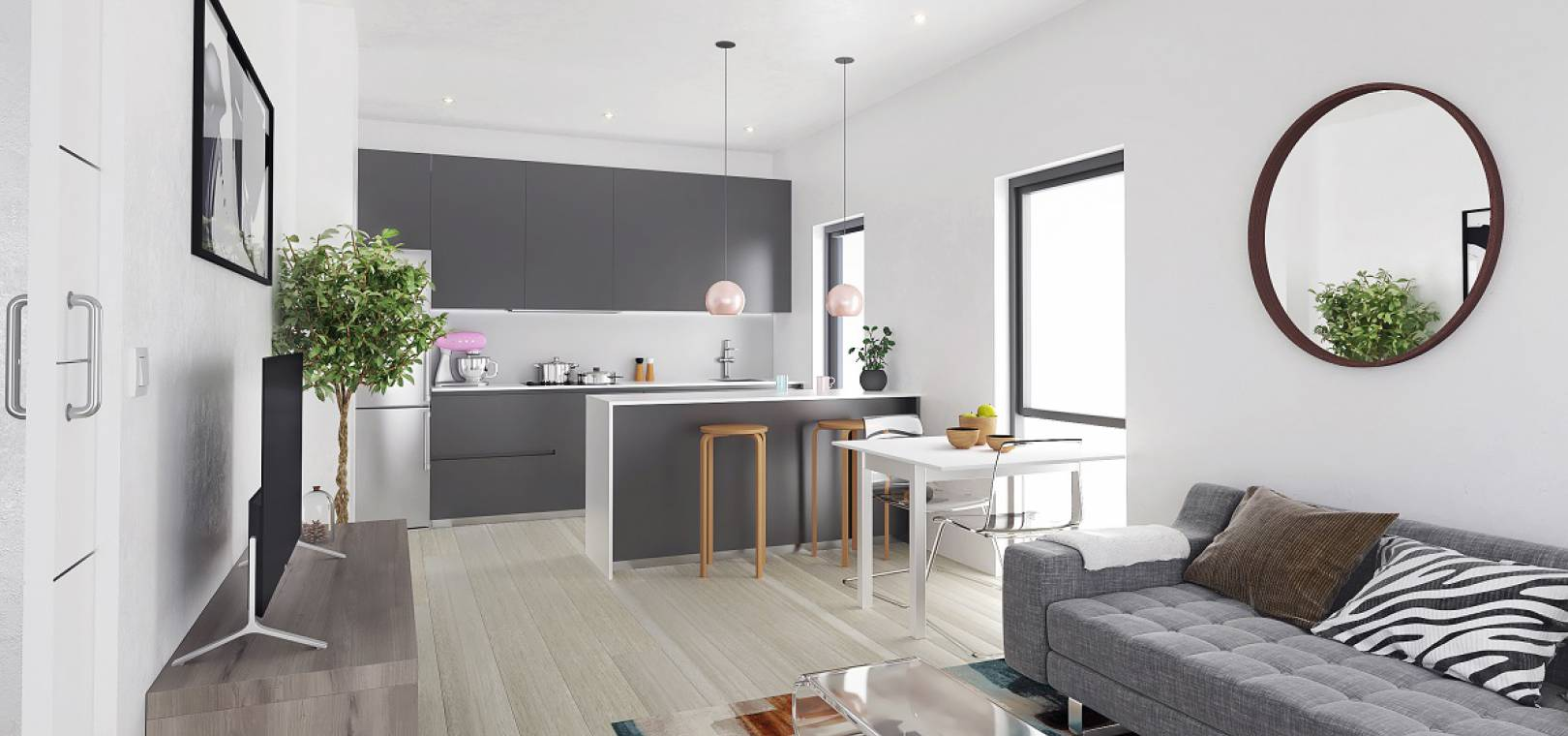 Palapa_Golf_Villamartin_New_Build_Properties_For_Sale_11