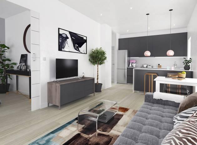 Palapa_Golf_Villamartin_New_Build_Properties_For_Sale_12