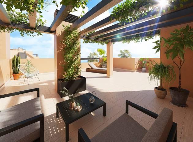 Palapa_Golf_Villamartin_New_Build_Properties_For_Sale_26